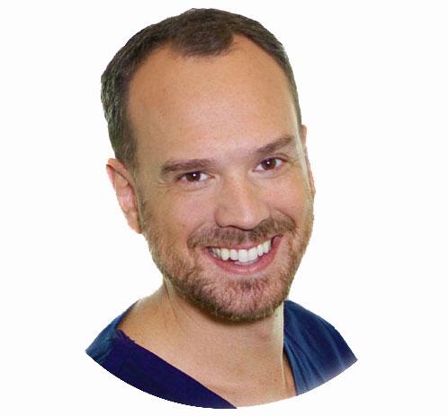 Lars Leg.Tandläkare