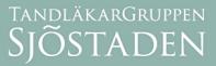 Tandläkargruppen Sjöstaden